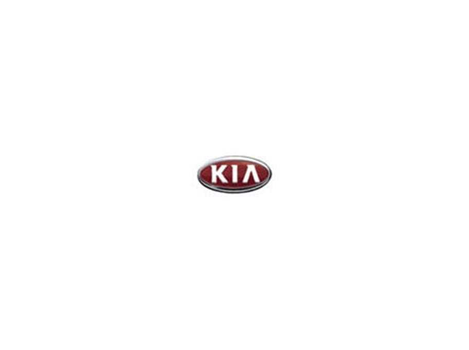 2016 Kia Rio from University Auto Sales of Moscow