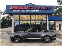 Payless Car Sales N Charleston Sc New Amp Used Cars