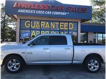 Payless Car Sales N Charleston Sc New Amp Used Cars Trucks Sales