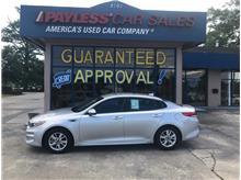 Honda Dealership Charleston Sc >> Payless Car Sales N. Charleston SC | New & Used Cars Trucks Sales