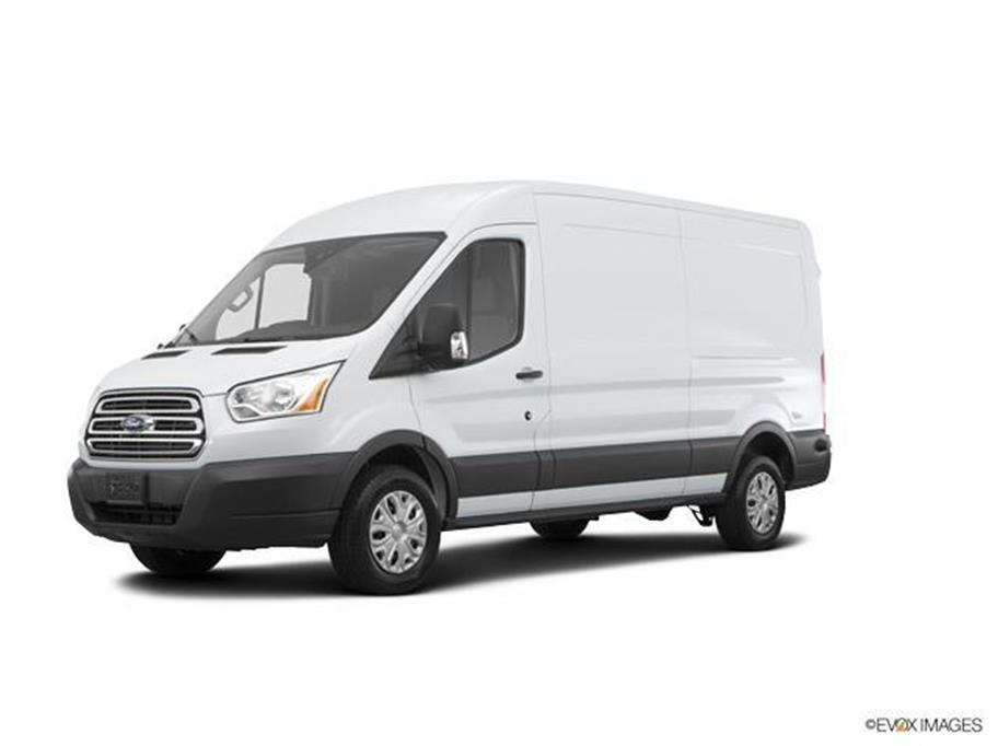 2017 Ford Transit 250 Van from Rolling Motors