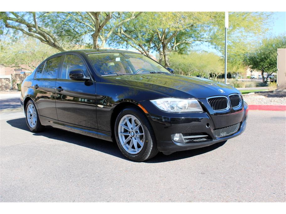 2010 BMW 3 Series from Online Automotive Group