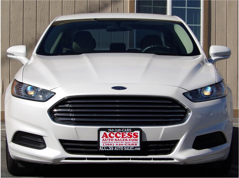 Access Auto Sales Apple Valley CA | New & Used Cars Trucks Sales
