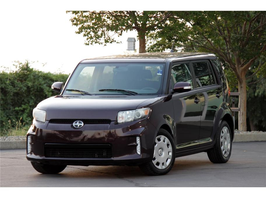 2015 Scion xB from Prestige Motors