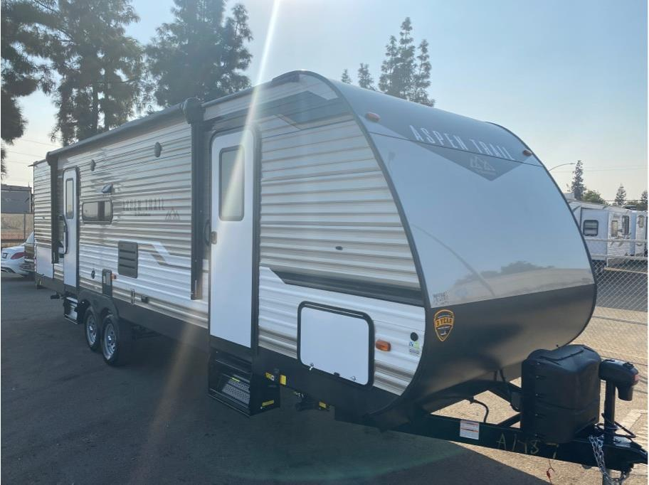 2021 KEYSTONE  ASPEN TRAIL 2850BHSWE from Epic RV Liquidators