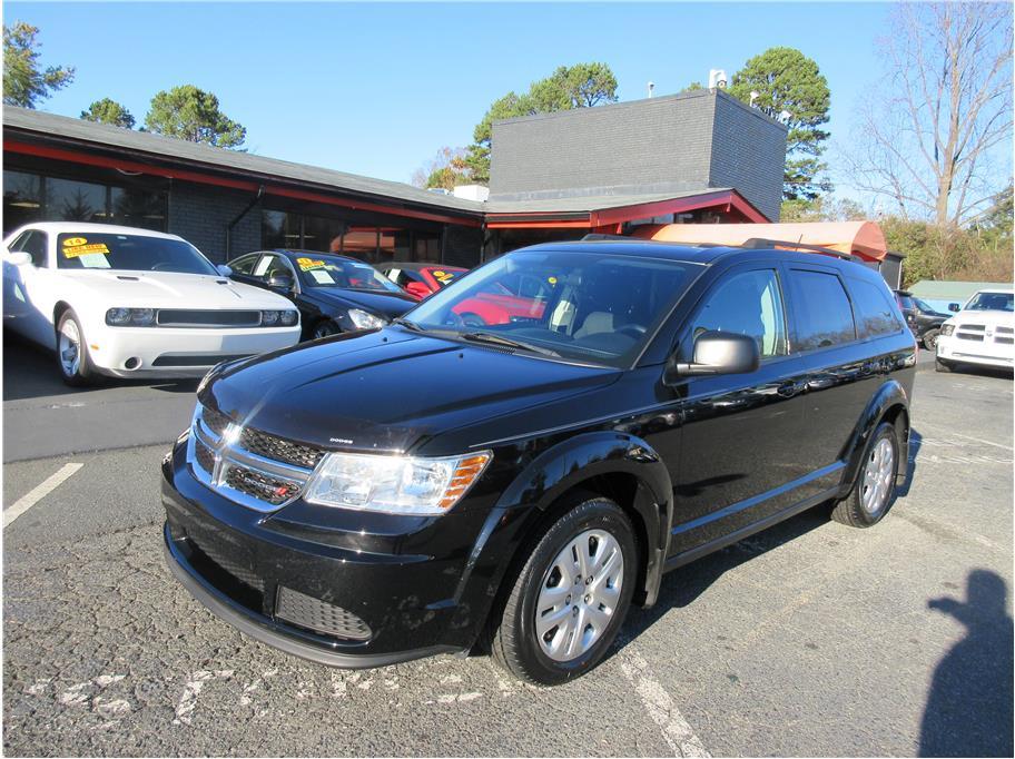 Used Car Dealerships In Charlotte Nc >> Car By U Charlotte Nc New Used Cars Trucks Sales