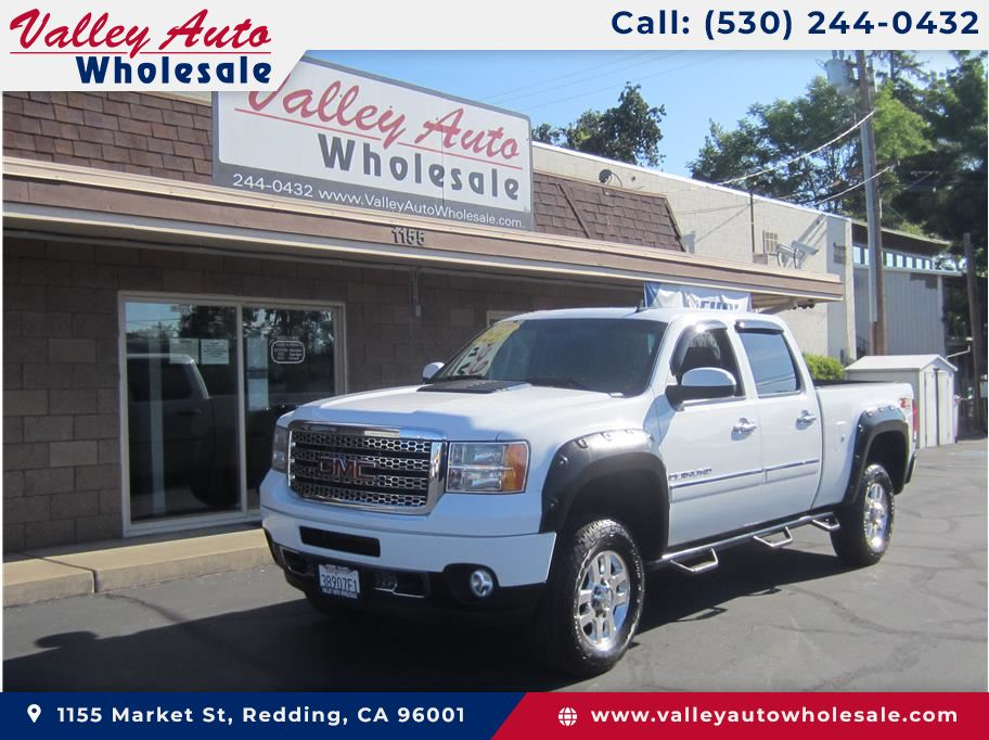 Valley Auto Wholesale We Buy And Sell Vehicles Redding Ca New