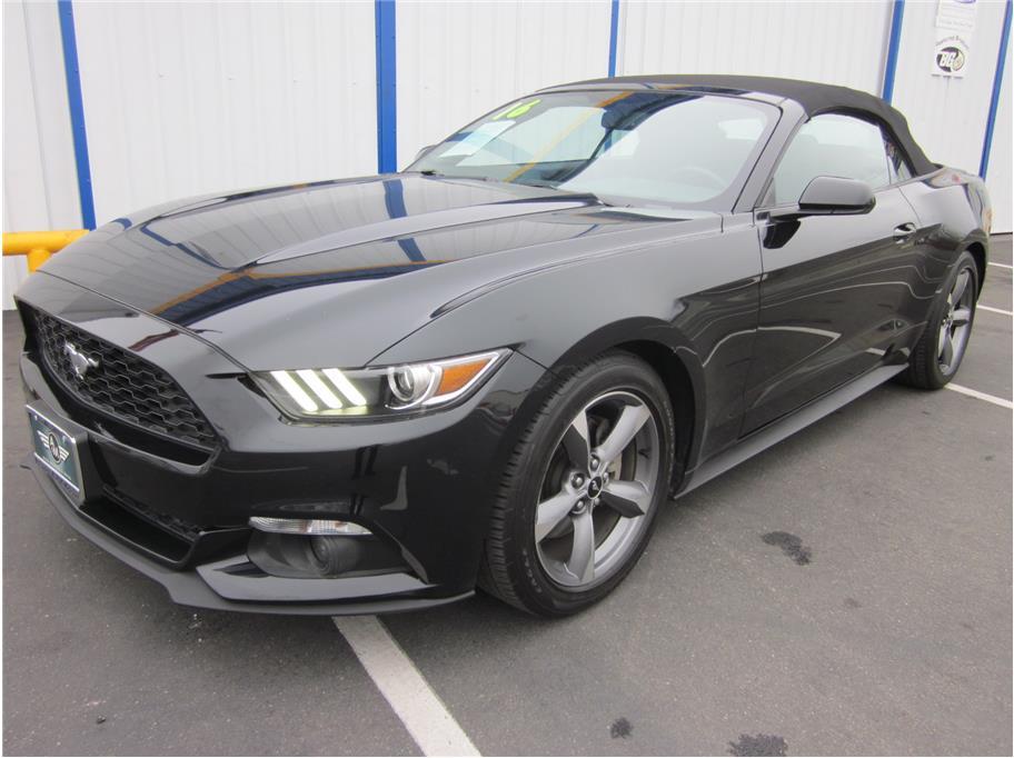 A & M Auto Fresno CA | New & Used Cars Trucks Sales