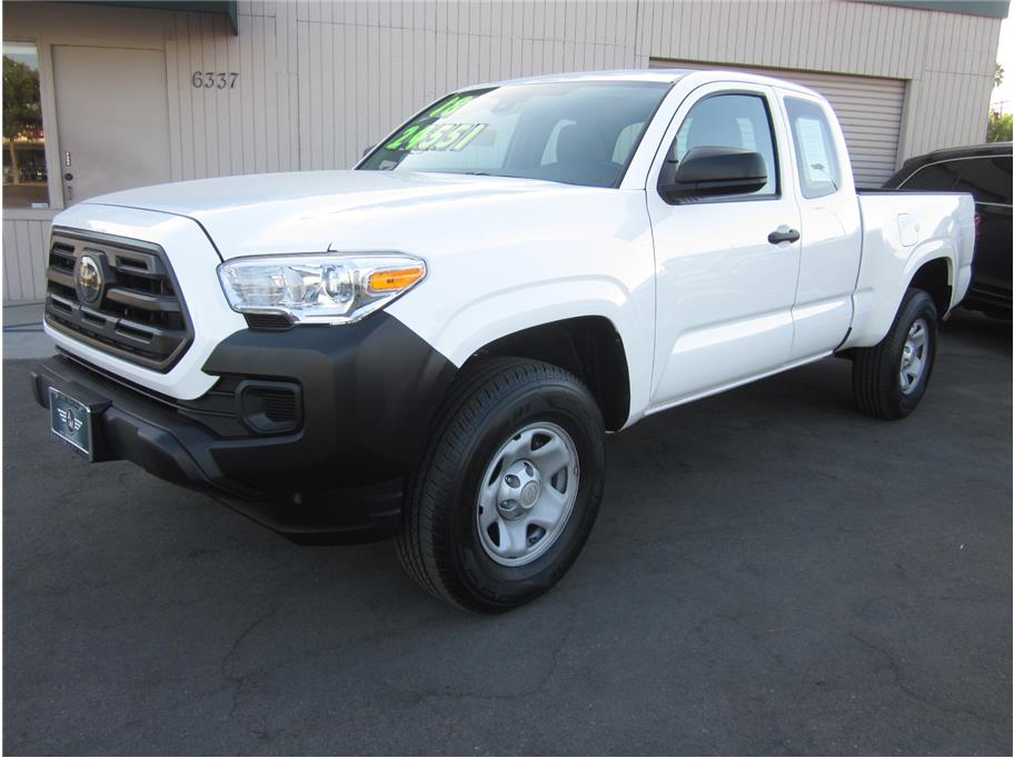 Cars For Sale Fresno Ca >> A M Auto Fresno Ca New Used Cars Trucks Sales