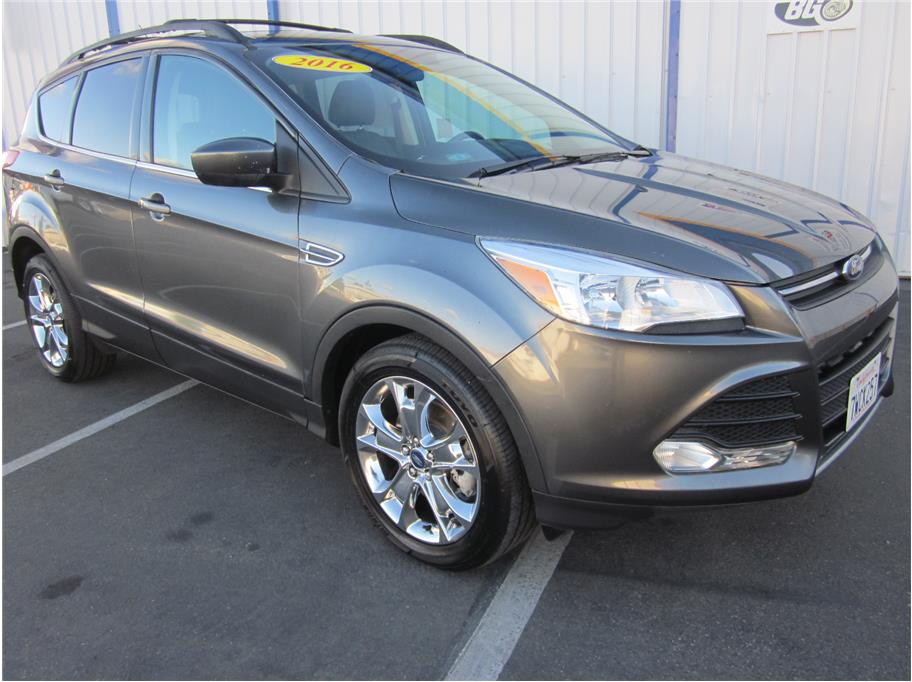2016 Ford Escape from A & M Auto