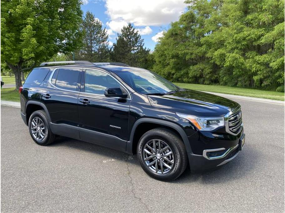 2019 GMC Acadia from Prestige Motors, Inc. II