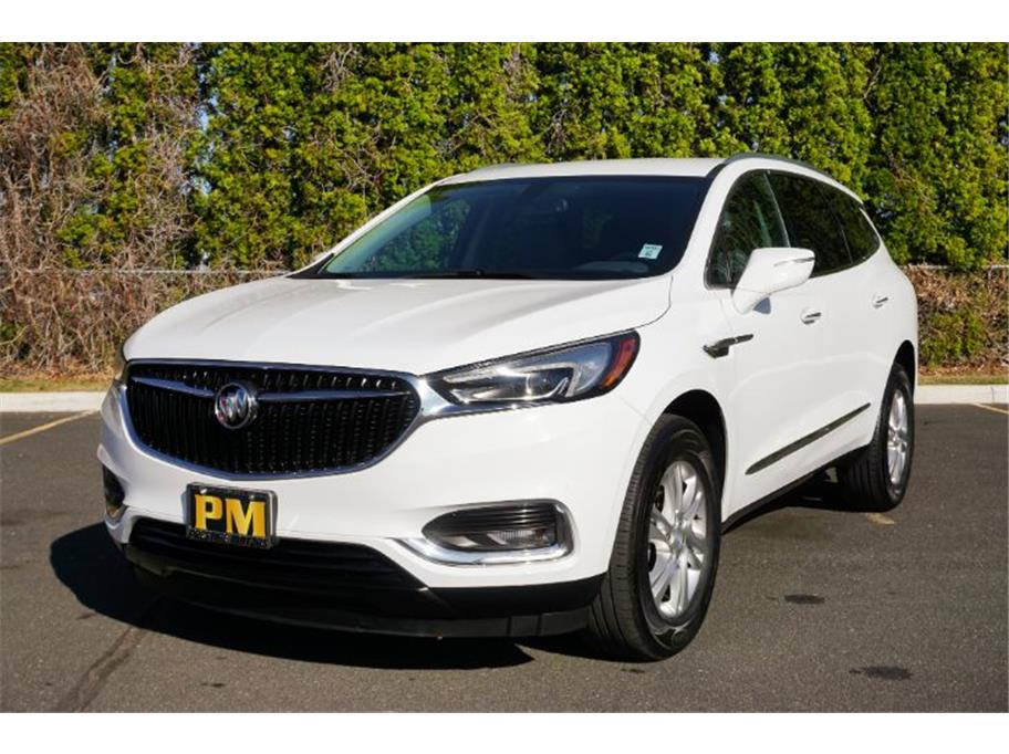 2019 Buick Enclave from Prestige Motors, Inc.