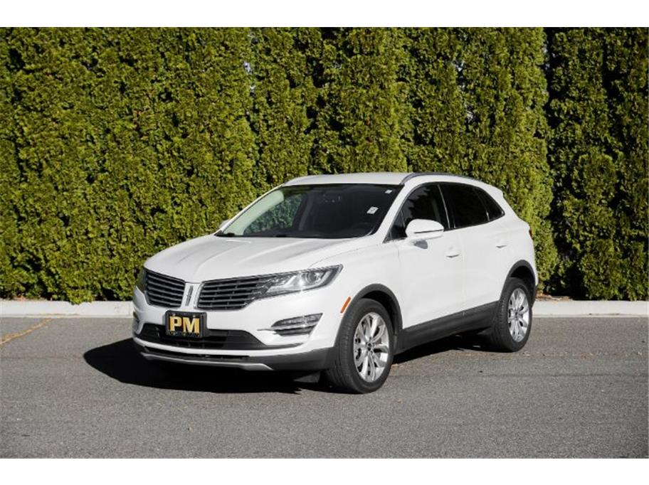 2016 Lincoln MKC from Prestige Motors, Inc.