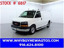 Vehicle Thumb #1