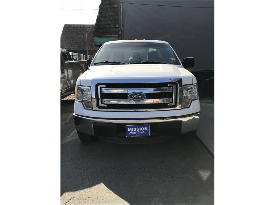 Fresno Auto Sales >> Mission Auto Sales Fresno Ca New Used Cars Trucks Sales