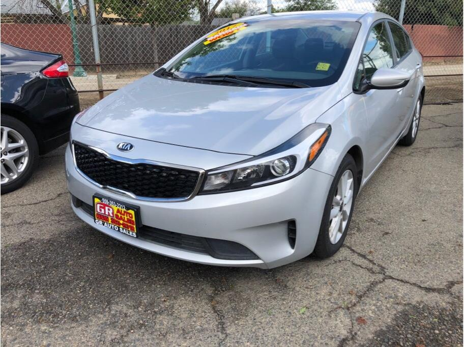 2017 Kia Forte from GR Auto Sales