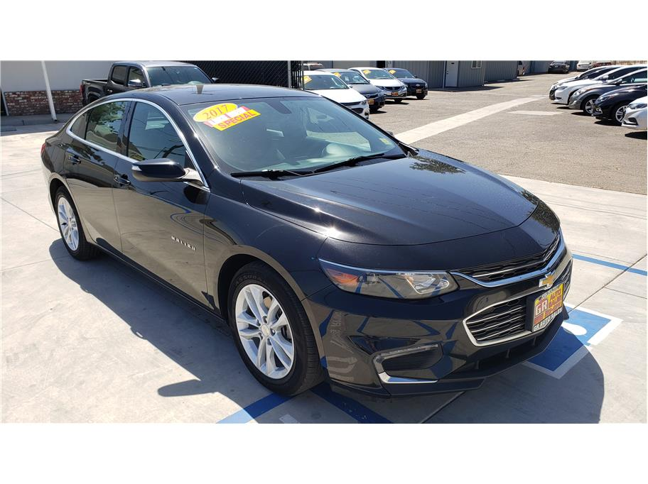Cars For Sale By Owner For Sale In Clovis Ca Cargurus   Top