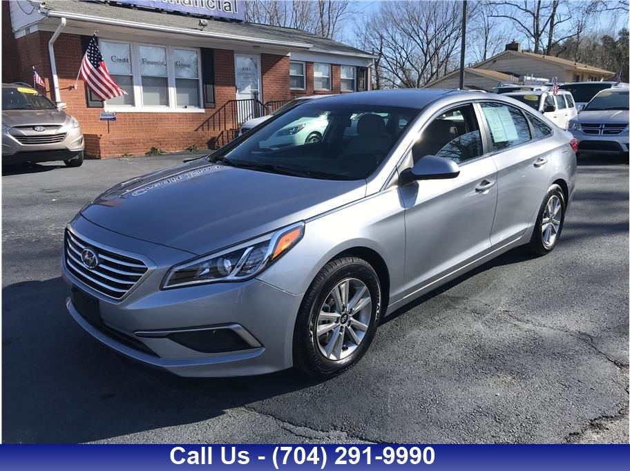 hyundai in charlotte nc ride now motors charlotte nc new