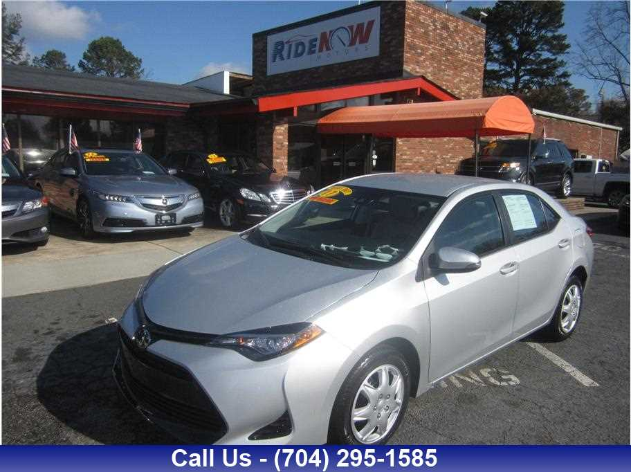 hyundai first time buyer program ride now motors charlotte