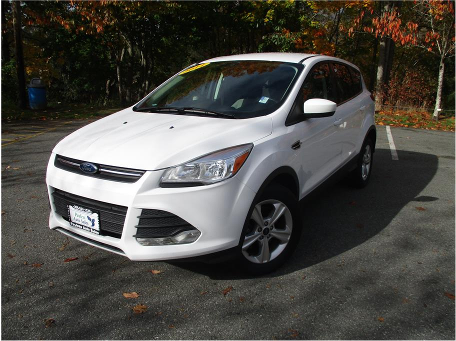 2014 Ford Escape from Payless Auto Sales II