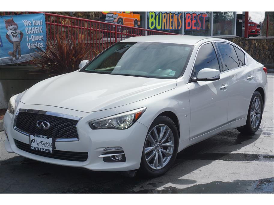 gaycarboys on now infiniti s com is premium infinity sale australia for in the