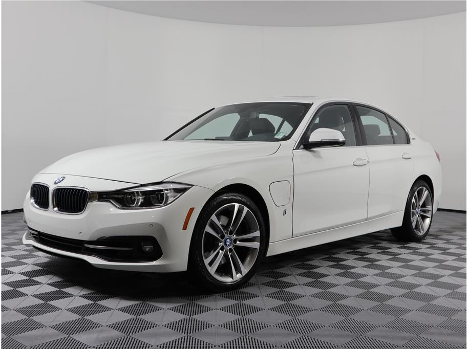2017 BMW 3 Series from Legend Auto Sales Inc