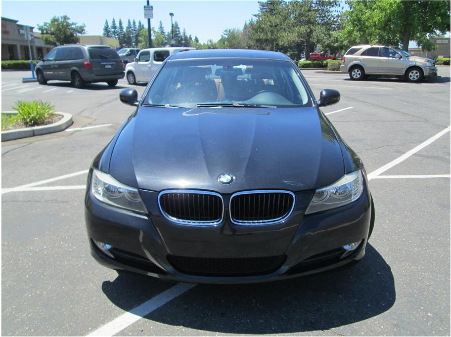 2009 BMW 3 Series from Fair Oaks Auto Sales