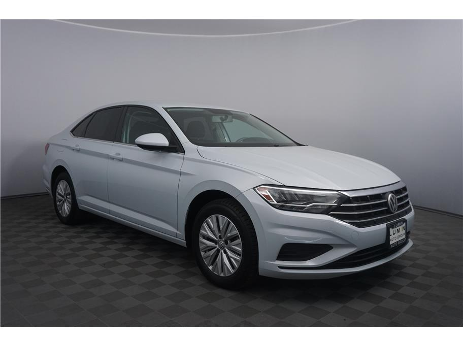 2019 Volkswagen Jetta from Lumin Auto Group (CA)