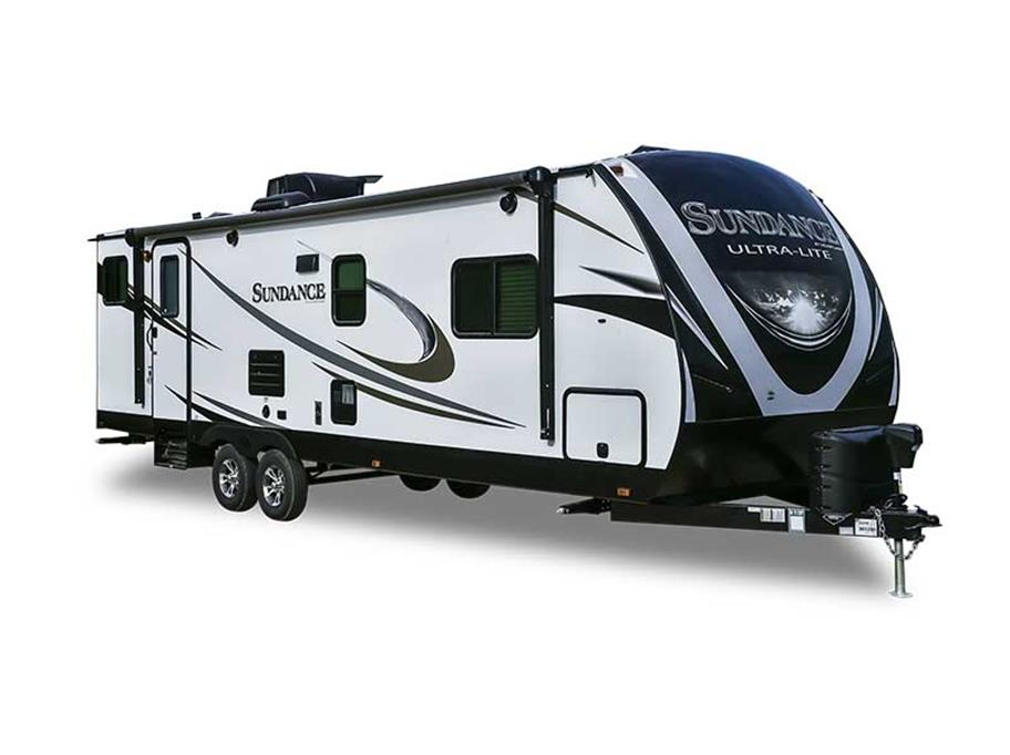2019 Sundance 278BH from Big Bear RV
