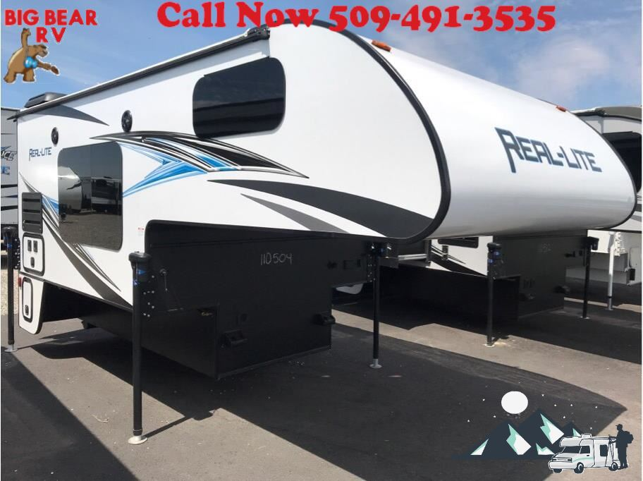 2020 Real-Lite  1806 from Big Bear RV
