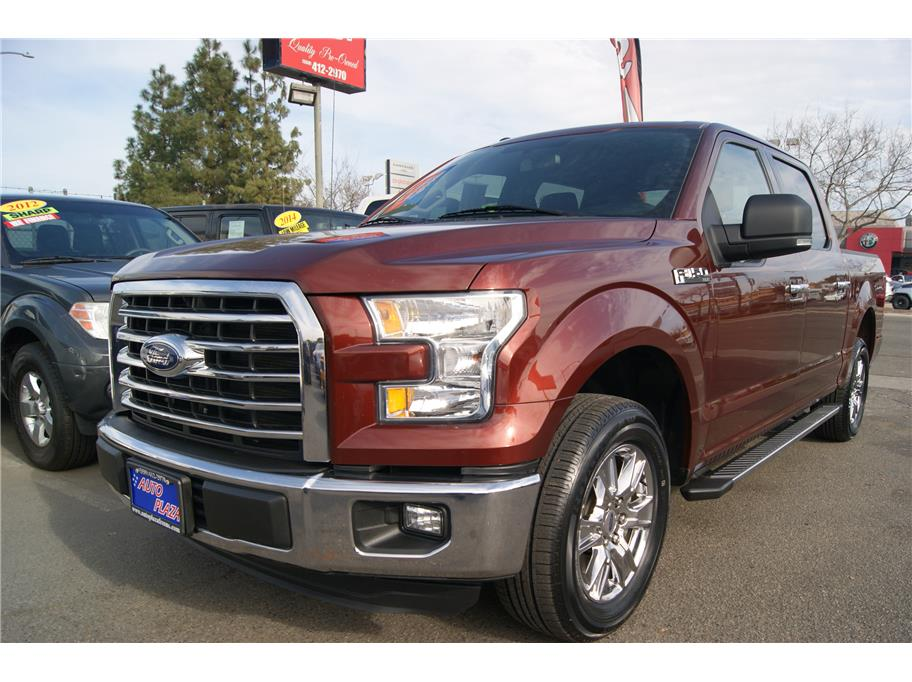 Indiana Ford Car Dealers