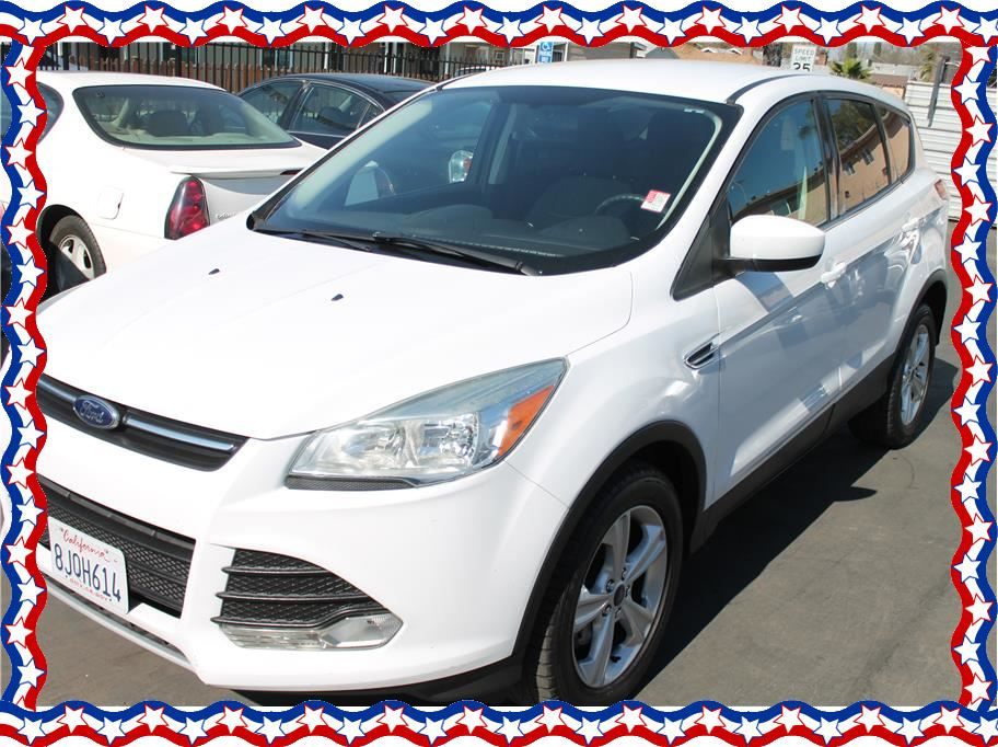 2014 Ford Escape from American Auto Depot