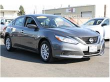 Featured Pre Owned Vehicles