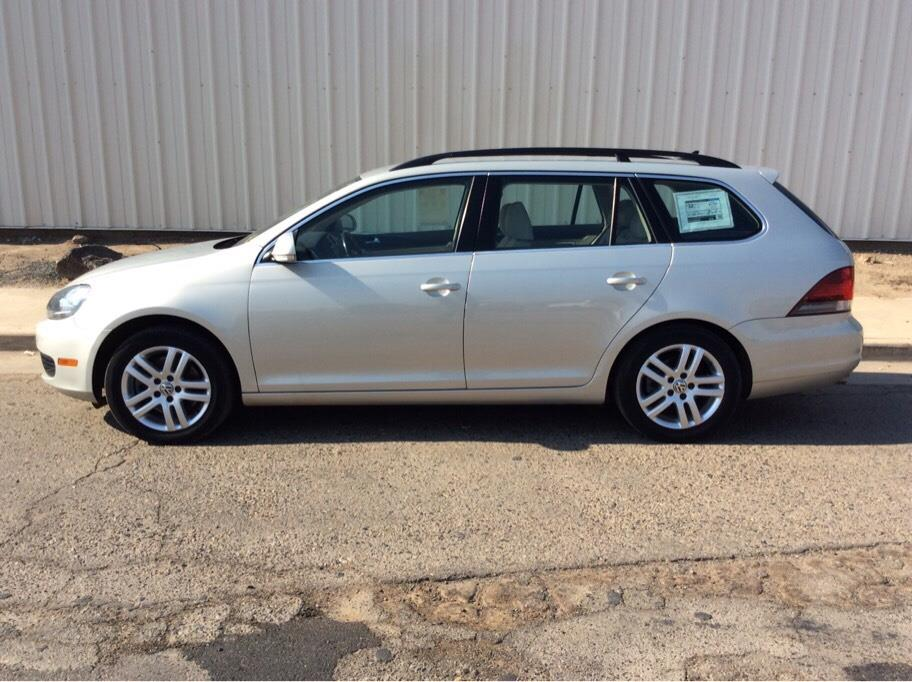 2011 Volkswagen Jetta from Dealer Choice 2
