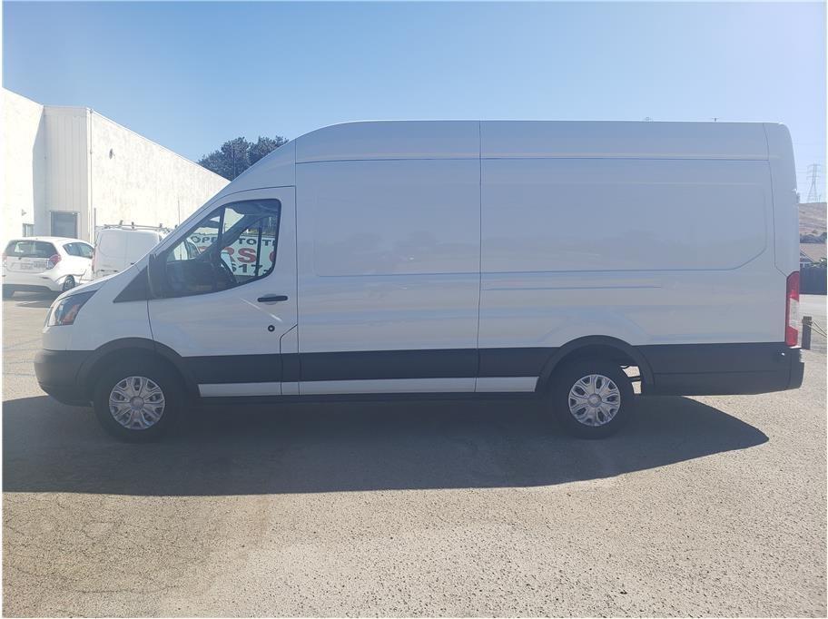 2018 Ford Transit 250 Van from Dealers Choice III
