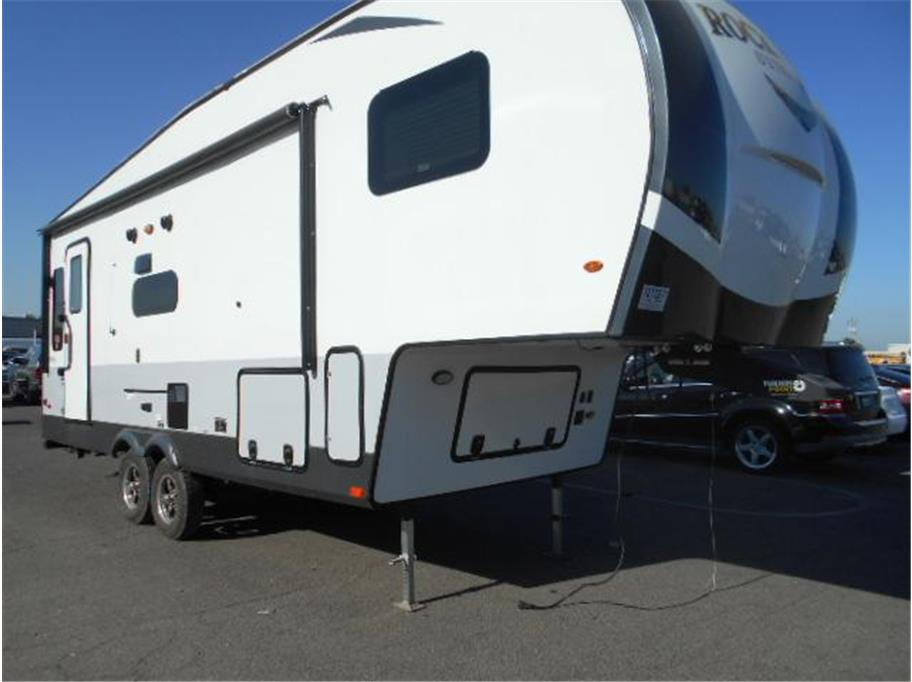 2019 Forest River Real-lite / Rockwood Lite Weight Trailers from Dealers Choice III