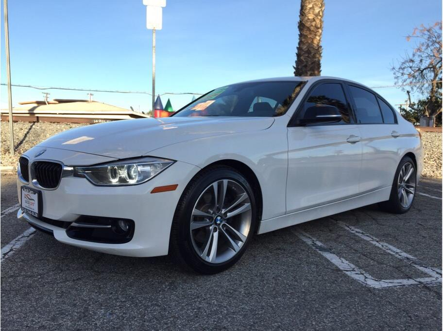 2014 BMW 3 Series from SoCalCars Inc