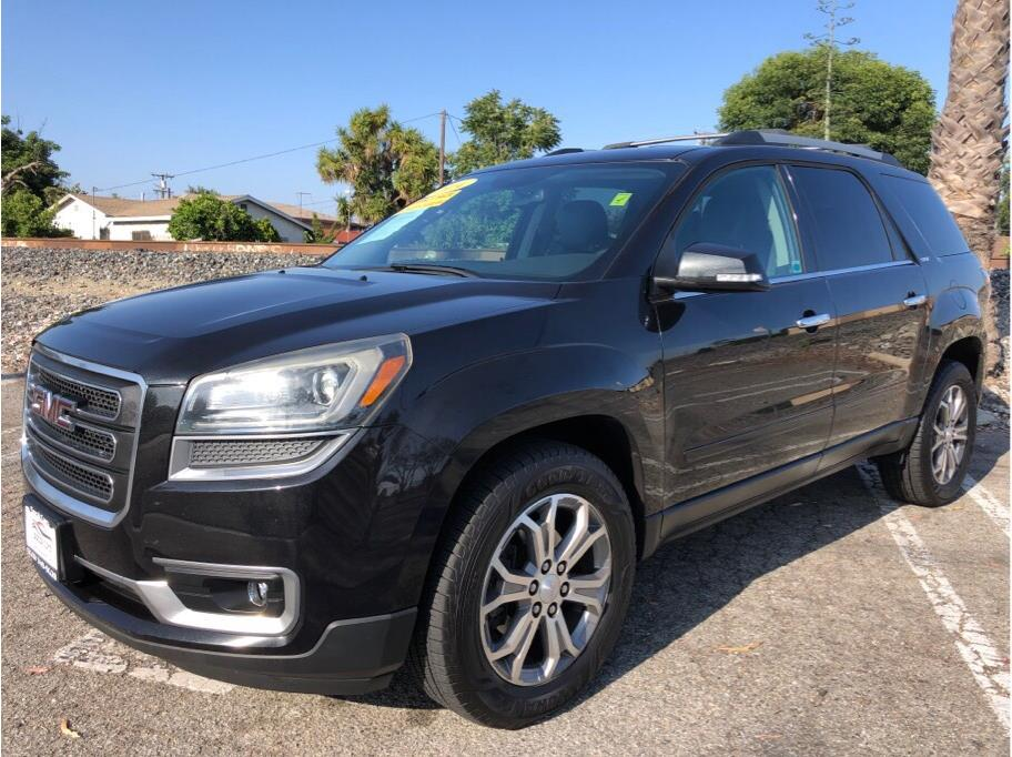 2014 GMC Acadia from SoCalCars Inc