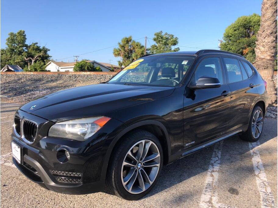 2014 BMW X1 from SoCalCars Inc