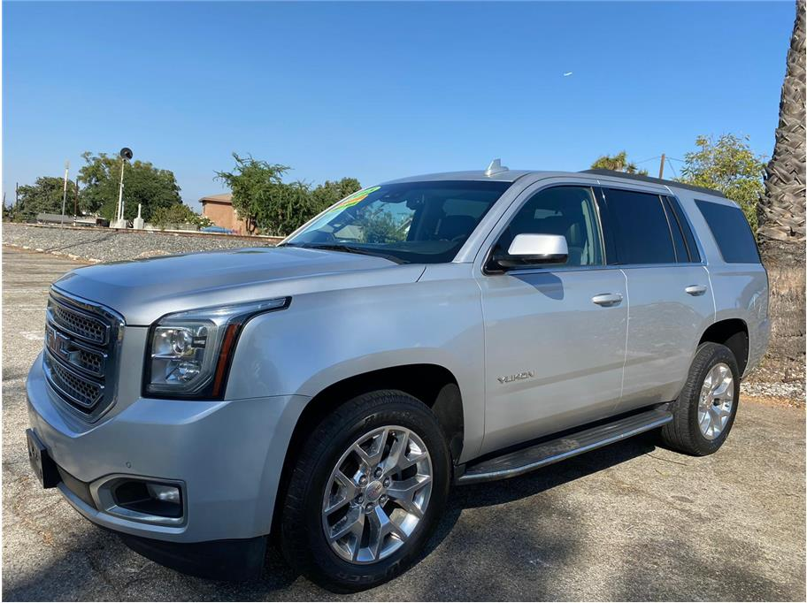 2015 GMC Yukon from SoCalCars Inc