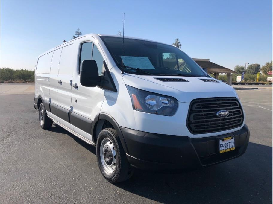 2019 Ford Transit 150 Van from Lupitas Auto Sales, Inc