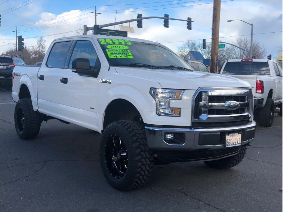 Cab Redding Ca >> Redding Car and Truck Center Redding CA | New & Used Cars Trucks Sales
