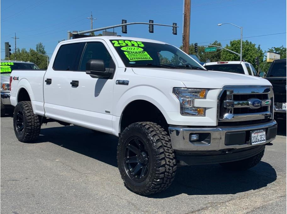 Used Cars And Trucks >> Redding Car And Truck Center Redding Ca New Used Cars Trucks Sales