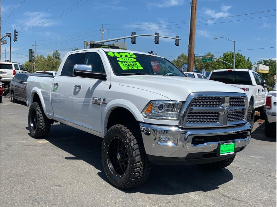 Used Cars And Trucks >> Redding Car And Truck Center Redding Ca New Used Cars