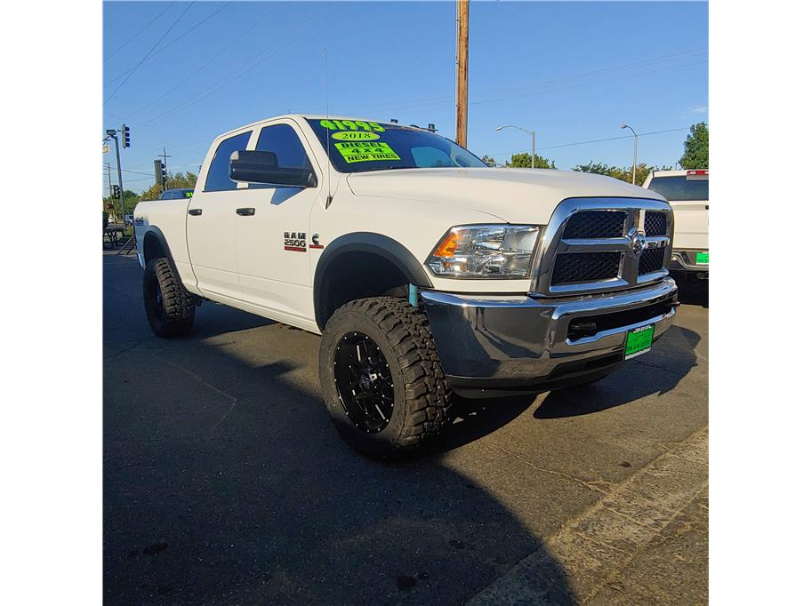 2500 Trucks For Sale >> Redding Car And Truck Center Redding Ca New Used Cars