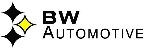 BW Automotive, LLC