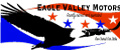 Eagle Valley Motors Fallon