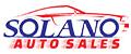Solano Auto Sales II