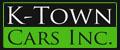 K-Town Cars