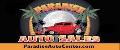 Paradise Auto Sales - Medford